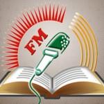 Quran-Radio-Nablus