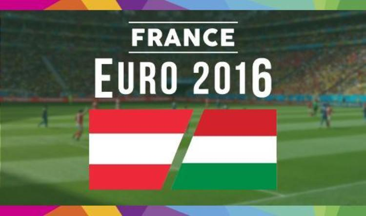 euro live